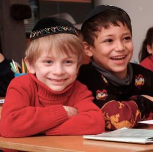 TalmudTorah