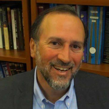 Rabbi Kerzner