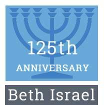 Beth Israel Synagogue